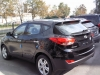 Hyundai ix35 (Tucson ix) Top 2.0 CRDi VGT 4WD AT