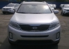 Kia Sorento New 2.2 AT top