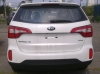 Kia Sorento New 2.2 AT top +