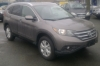 Купить машину Honda CR-V 2.4 AT Executive Leather (USA) Киев