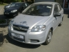 ЗАЗ Vida Sedan 1.5 MT Base (SF69YO-10) Харьков