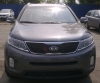 Новые авто Kia Sorento New 2.2 AT top +  Киев