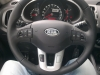 Kia Sportage New 2.0 CRDi AT top (4WD)
