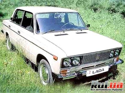 По традиции последний автомобиль ВАЗ…