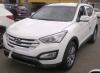 Продать авто Hyundai Santa Fe Face Lift 2.2 CRDi AT Top Navi (7s) Киев