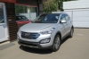 Продажа авто Hyundai Santa Fe Face Lift 2.2 CRDi AT Top Navi (7s) Киев