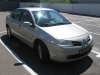 Продажа машин Renault Megane Sedan 1.6 AT Confort Extreme Киев