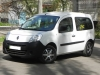 Грузовые автомобили Renault Kangoo New 1.5 dCi MT Authentique Николаев