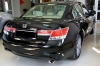 Honda Accord 2.4 AT Executive