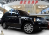 Грузовые автомобили Land Rover Range Rover Vogue Supercharged Одесса