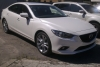 Авто рынок Mazda 6 (new 2013) 2.5 AT Premium (GKH6 EAF) Киев