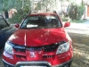 Купить авто Mitsubishi Outlander 2.4 AT Sport (S12) Ужгород