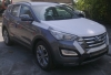 Продажа машин Hyundai Santa Fe new 2.4 AT 4WD Top Navi Киев