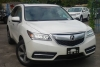 Купить авто Acura MDX New 3.5 AT Entertainment Package Киев