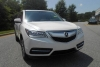 Продать авто Acura MDX New 3.5 AT Advance Package Киев