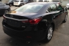 Mazda 6 (new 2013) 2.5 AT Touring (GLF1 EAA)
