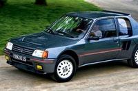 Юбилей фирмы Peugeot: Львы с хорошей родословной