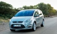 Ford Grand C-Max вместо S-Max: не откладывая мечту