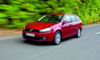 Самое время купить Volkswagen!